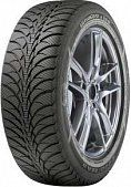 Goodyear UltraGrip Ice WRT 225/55 R18 98T нешип