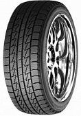 Roadstone Winguard Ice 215/60 R16 95Q нешип