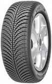 Goodyear Vector 4Seasons SUV Gen-2 235/60 R18 107W XL ГЕРМАНИЯ