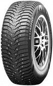 Kumho WinterCraft SUV Ice WS31 315/35 R20 110T XL шип