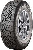 GT Radial Icepro 3 215/55 R16 97T шип