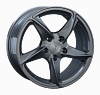 Replica Replay Audi (A32) 7,5x16 5x112 ET45 dia 66,6 GM Китай