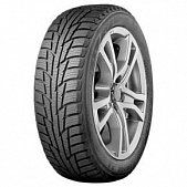 Landsail Winter Star 255/55 R18 109V XL нешип