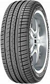 Michelin Pilot Sport 3 255/35 ZR18 94Y XL ZP