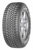 Goodyear UltraGrip Ice SUV 235/55 R19 105T XL ГЕРМАНИЯ нешип