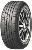Nexen N*Blue HD Plus 185/65 R14 86H