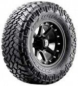 Nitto Trail Grappler M/T NTGTT 285/65 R18 121P