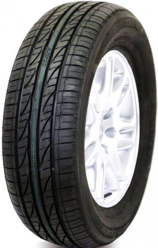 Шины Altenzo Sports Equator 195/65 R15 91V Китай - 1