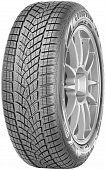 Goodyear UltraGrip Performance SUV Gen-1 235/55 R19 105V XL нешип