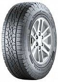 Continental CrossContact ATR 235/65 R17 108V XL FR