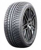 Sailun Atrezzo 4 Seasons 195/55 R15 85H Китай