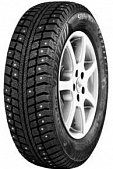 Matador MP30 Sibir Ice 2 ED 215/55 R16 97T XL шип