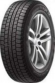 Hankook Winter i*cept IZ W606 195/50 R16 84T нешип
