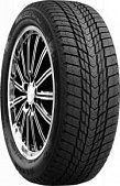 Nexen Winguard ICE Plus 245/45 R19 102T нешип