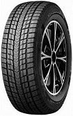 Nexen Winguard Ice SUV WS5 285/60 R18 116Q нешип