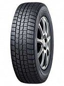 Dunlop SP Winter Maxx WM02 215/60 R16 99T нешип