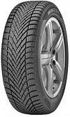 Pirelli Cinturato Winter 205/55 R16 94H XL нешип
