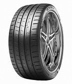 Kumho Ecsta PS71 235/40 ZR18 95Y XL Южная Корея