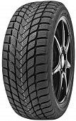 DELINTE Winter WD6 245/45 R18 100V XL нешип