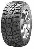 Marshal Road Venture MT KL71 LT315/75 R16 127/124Q