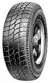 Tigar Cargo Speed Winter 185/75 R16C 104/102R шип