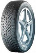 Gislaved Nord*Frost 200 HD 185/65 R14 90T XL шип