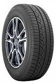 Nitto NT421A 235/60 R17 106H
