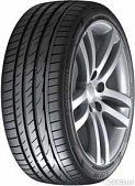 Laufenn S FIT EQ LK01 235/40 R18 95Y XL Индонезия