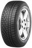 Gislaved Soft*Frost 200 SUV 235/65 R17 108T XL FR нешип