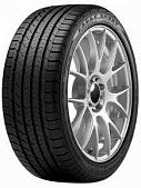 Goodyear Eagle Sport TZ 225/45 R18 95Y XL FP