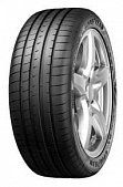 GoodYear Eagle F1 Asymmetric 5 265/35 R18 97Y XL FP Германия
