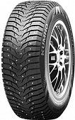 Kumho WinterCraft Ice WI31 235/40 R18 95T XL шип