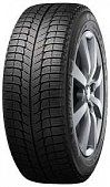 Michelin X-Ice 3 (XI3) 195/60 R15 92H XL нешип