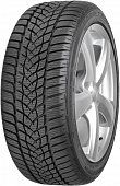 Goodyear UltraGrip Performance Gen-1 245/50 R18 104V XL FP нешип