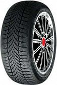 Nexen Winguard Sport 2 245/45 R19 102V XL нешип
