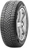 Pirelli Winter Ice Zero Friction 195/65 R15 95T XL нешип