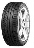 General Tire AltiMAX Sport 235/40 R18 95Y XL FR СЛОВАКИЯ