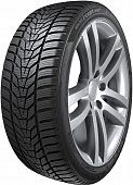 Hankook Winter i*cept Evo 3 W330 245/45 R19 102V Южная Корея нешип