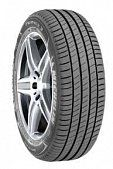 Michelin Primacy 3 275/35 R19 100Y XL ZP * MOE