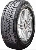 Blacklion Winter Tamer BW56 175/70 R14 88T нешип