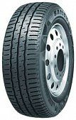 Sailun Endure WSL1 205/65 R15C 102/100R Китай нешип