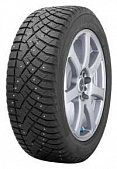 Nitto Therma Spike (NT SPK) 235/55 R18 104T шип