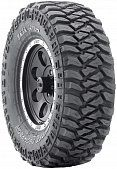 Mickey Thompson Baja MTZ P3 LT315/75 R16 127/124Q 10PLY