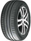 Hankook Kinergy Eco K425 185/65 R15 88H