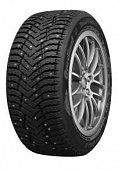 Cordiant Snow Cross 2 215/60 R16 99T шип