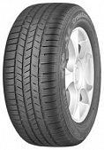 Continental ContiCrossContact Winter 265/70 R16 112T Чехия нешип