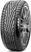Maxxis MA-Z3 Victra 215/50 R17 91W