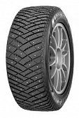 Goodyear UltraGrip Ice Arctic SUV 265/50 R20 110T XL шип