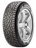 Pirelli Winter Ice Zero 275/40 R19 105T XL Runflat шип