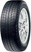 Michelin Latitude X-Ice 2 (LXI2) 245/70 R16 107T нешип